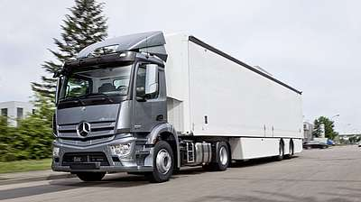 mercedes benz lkw gebrauchtwagen neuwagen finanzierung. Black Bedroom Furniture Sets. Home Design Ideas
