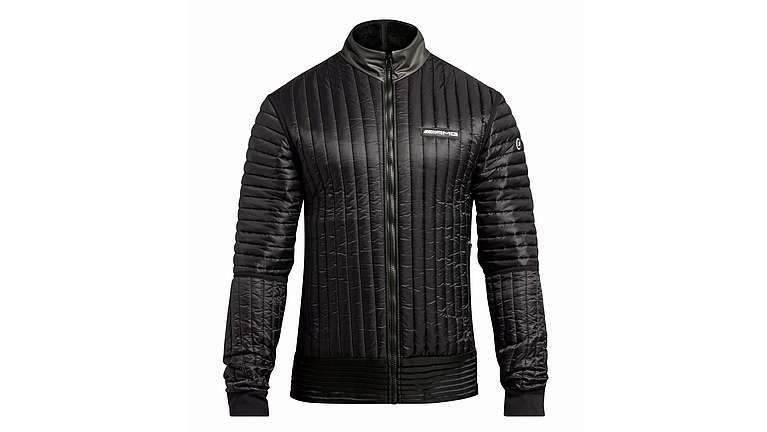 AMG performance wear AMG FALLJACKET MEN