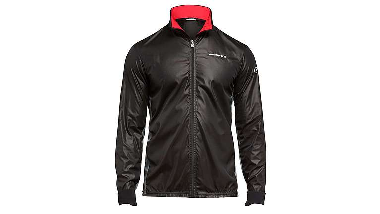 AMG performance wear AMG WINDJACKET