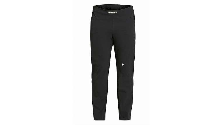AMG performance wear AMG PANTS