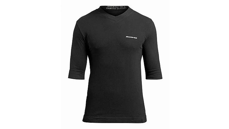 AMG performance wear AMG BASELAYER SUMMER
