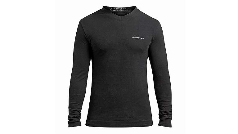 AMG Performance wear AMG BASELAYER FALL