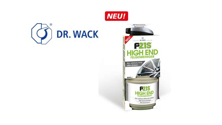 Dr-Wack-Montage-P21S High End Felgenreiniger