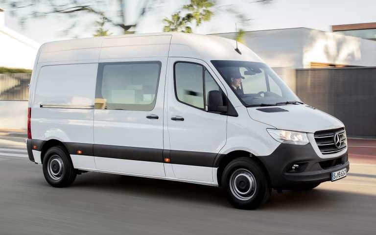 mercedes benz nutzfahrzeuge lkw transporter busse. Black Bedroom Furniture Sets. Home Design Ideas