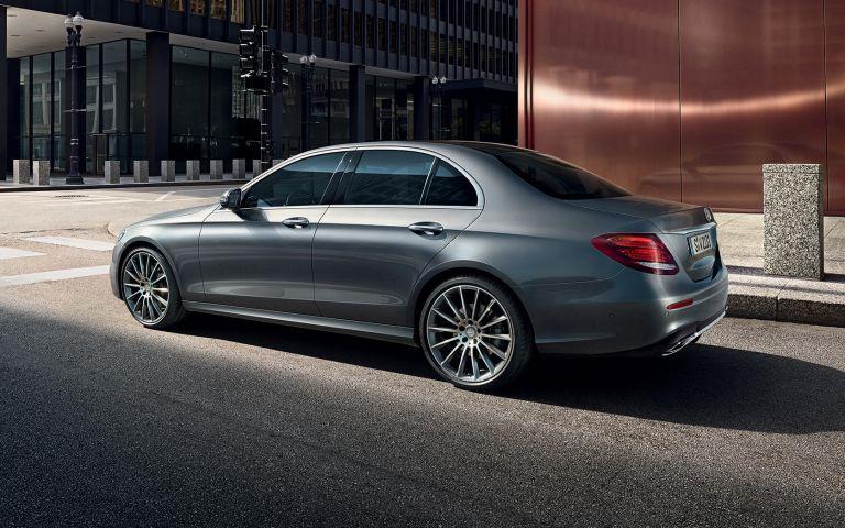 Mercedes Benz Jahreswagen Werkstattgepruft Attraktive Preise Lueg
