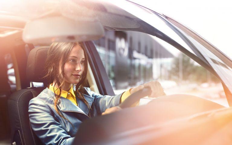 mercedes-benz garantie-paket für neufahrzeuge, gebrauchtfahrzeuge - lueg