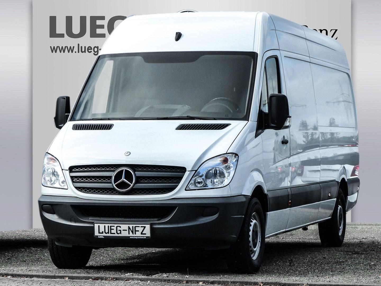 mercedes benz nutzfahrzeuge lkw transporter busse service miete finanzierung. Black Bedroom Furniture Sets. Home Design Ideas