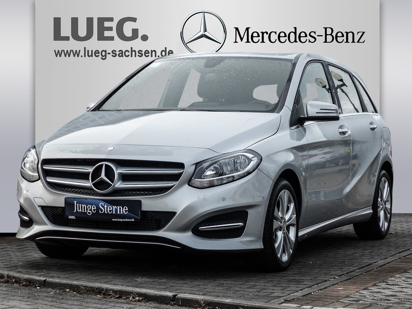 mercedes benz gebrauchtwagen lueg autos post. Black Bedroom Furniture Sets. Home Design Ideas