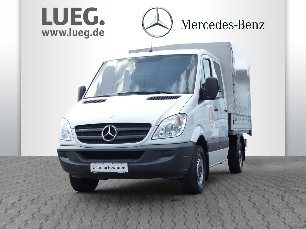 mercedes benz nutzfahrzeuge lkw transporter busse. Black Bedroom Furniture Sets. Home Design Ideas
