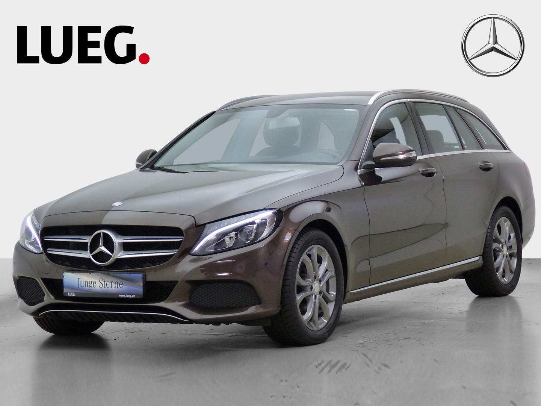 mercedes benz ml 350 cdi 4m best car review. Black Bedroom Furniture Sets. Home Design Ideas